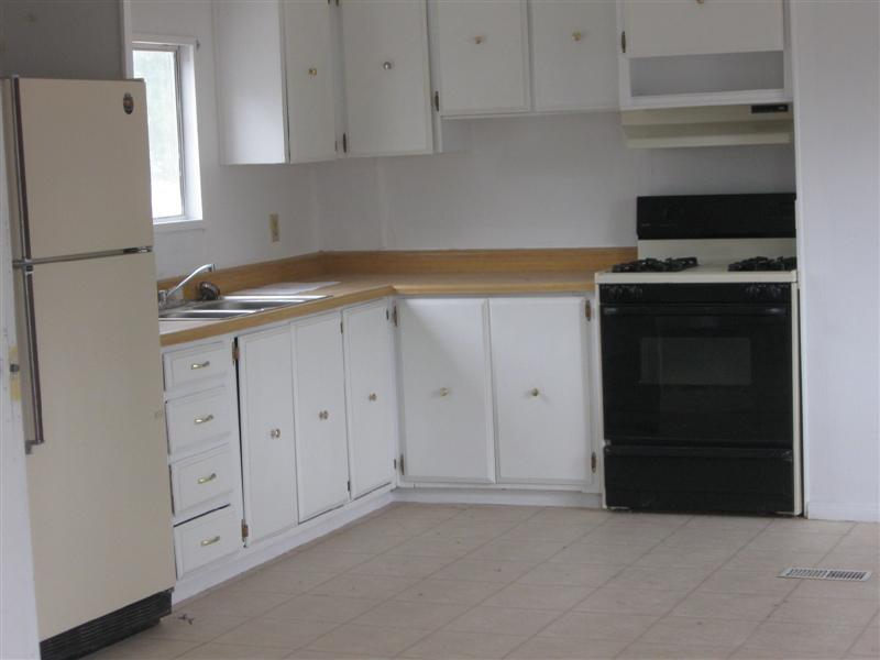 Click On Above Photo To EnlargeSaint David Rentals  Pictures Of Remodeled  Kitchens Galley Kitchen RemodelSmall Mobile Home Kitchen Designs   Home Design. Small Mobile Home Kitchen Designs. Home Design Ideas